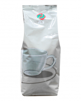 Горячий шоколад белый ICS Choco Blanco Rico, 1 кг