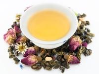 """Чай """"Teahouse"""" Настроение Клёвое 250 г"""