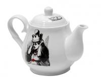 Чайник заварочный  Wilmax 550мл Алиса