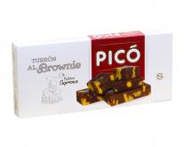 Турон Pico с марцепаном, 200 г