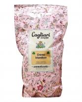 Кофе в зернах Cagliari Ирландский крем, 1 кг