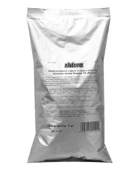 Капучино Macaron Ristora, 1 кг