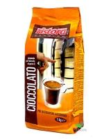 Горячий шоколад Ristora EXPORT, 1 кг