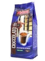 Шоколадый Ristora Bevanda al cioccolato PLUS 1кг