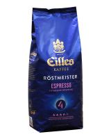 Кофе в зернах Eilles Kaffee Rostmeister Espresso, 1 кг