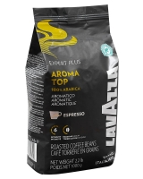 Lavazza AROMA TOP 1кг арабика
