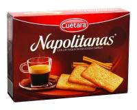 Печенье Cuetara Napolitanas, 500 г