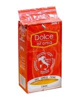 Кофе молотый Dolce Aroma Classic, 500 г (10/90)