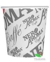 """Стакан """"Nero Aroma"""" 110мл"""