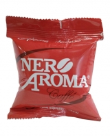 Капсула Nero Aroma Intenso ESPRESSO POINT, 50 шт (85/15)