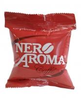 Капсула Nero Aroma Intenso ESPRESSO POINT, 50 шт (85/15)
