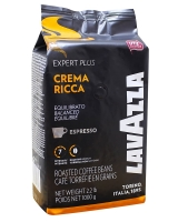 Lavazza SC CREMA RICCA 1кг (70/30)