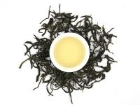 Чай Шен Пуэр листовой, 250 грамм