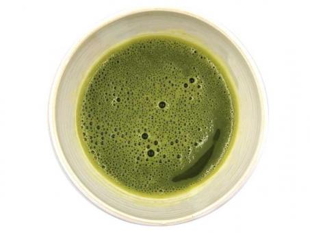 """Чай """"Teahouse"""" Матча органический, 50 г"""