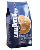 Кофе в зернах Lavazza Pienaroma, 1 кг (100% арабика)