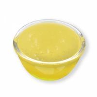 """Пюре фруктовое для чая, коктейлей """"Груша"""" LEMO, 1 кг (премикс, основа)"""