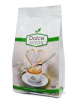 Молоко сухое Bianca Dolce Natura, 500 г