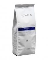 Чай черный байховый ALTHAUS Assam Meleng GFBOP, 250 г