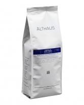 Чай черный байховый ароматизированный ALTHAUS Imperial Earl Grey, 250 г