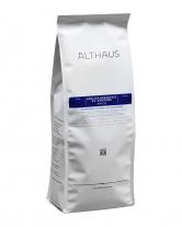 Чай черный байховый ALTHAUS English Breakfast st. Andrews, 250 г