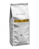 Чай травяной ароматизированный ALTHAUS Ginseng Valley, 200 г