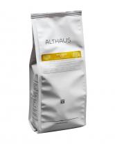 Чай травяной ароматизированный ALTHAUS Wellness Cup, 75 г