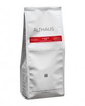 Чай фруктовый ароматизированный ALTHAUS Almond Pie, 200 г