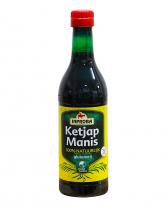 Соевый соус сладкий INPROBA Ketjap Manis, 500 мл