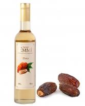 Сироп Emmi Финиковый 0,7 л (стеклянная бутылка)