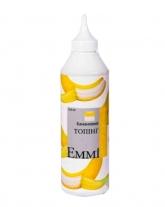 Топпинг Emmi Банан, 600 грамм
