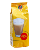 Капучино Crema Catalana Drink ICS