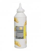 """Топпинг """"Emmi"""" Белый шоколад 0,6кг"""