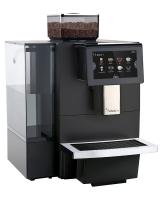 Кофемашина Liberty's F11 Plus-B
