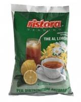 Чай с лимоном Limone Ristora, 1 кг