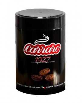 Кофе в зернах Carraro 1927 Espresso Specialty, 250 г (100% арабика)