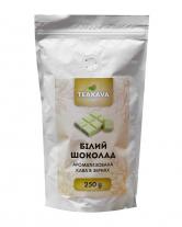 Кофе в зернах Teakava Белый шоколад, 250 г (100% арабика)