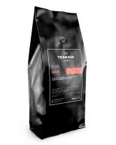 Кофе в зернах Teakava BAR, 1 кг (50/50)