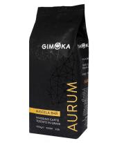 Кофе в зернах Gimoka Bar Aurum, 1 кг (60/40)