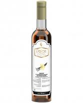 Сироп Dolce Aroma Ванильный 0,7 л (стеклянная бутылка)