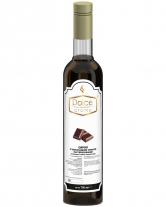 Сироп Dolce Aroma Шоколадный 0,7 л (стеклянная бутылка)