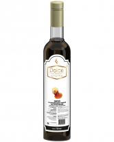 Сироп Dolce Aroma Карамельный 0,7 л (стеклянная бутылка)