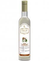 Сироп Dolce Aroma Кокосовый 0,7 л (стеклянная бутылка)