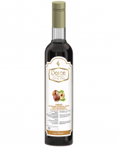 Сироп Dolce Aroma Лесной орех 0,7 л (стеклянная бутылка)