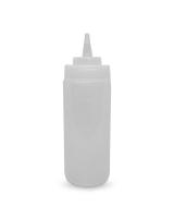 Бутылка с носиком, соусник 360мл