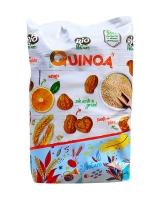 Печенье Rio Nature Quinoa, 200 г