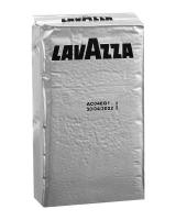 Lavazza Rossa молотый 250 г эконом (70/30)
