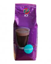 Горячий шоколад ICS Chocodrink Azur 9%, 1 кг