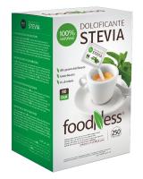 Заменитель сахара STEVIA (1g*250)