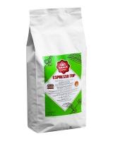 Кофе в зернах Amalfi Espresso Top, 1 кг (90/10)