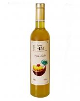 Сироп Emmi Пина Колада 0,7 (стеклянная бутылка)